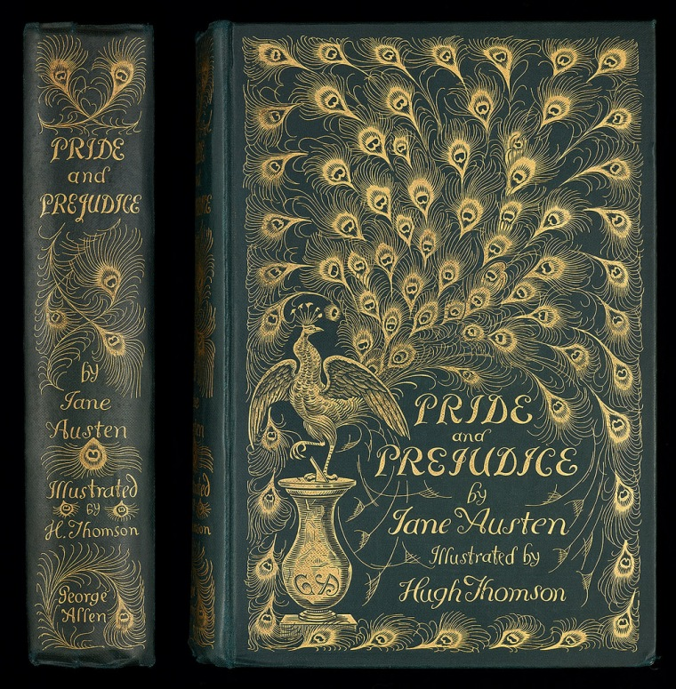 austen1894_pride_and_prejudice_15811958311